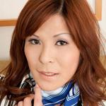 Miwa Shiraishi0